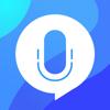 Voicelator: Translate Voice - AppStore