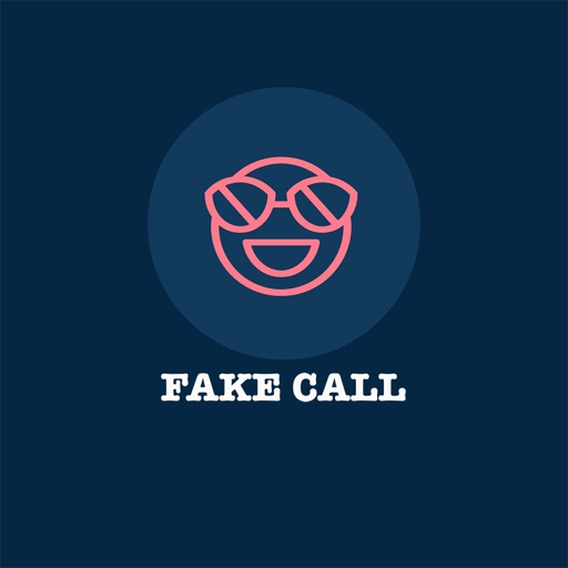 Fake Call & Message