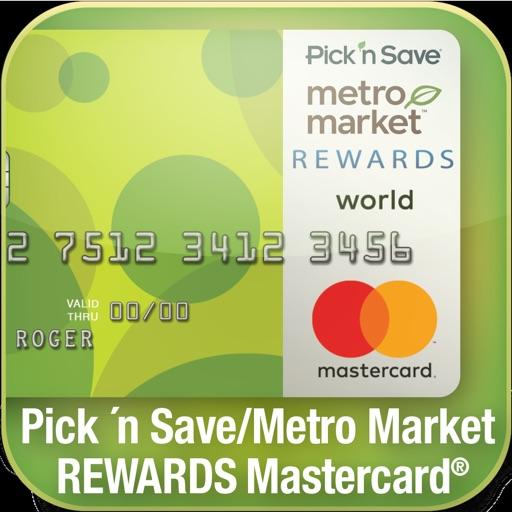 Pick'n Save/Metro Market