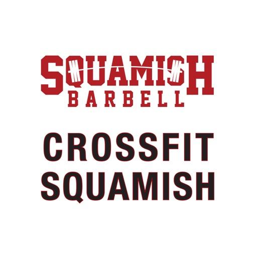 CrossFit Squamish