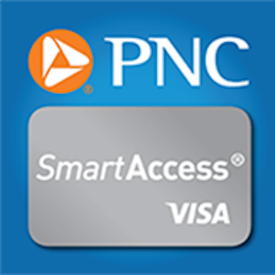 How To Add Money To My Pnc Smartaccess Card