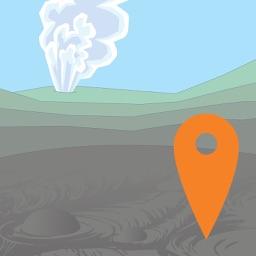 Rotorua App