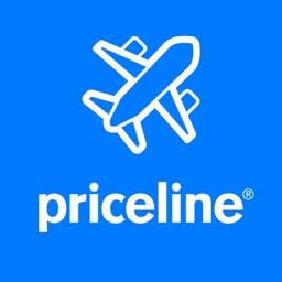 Priceline - Book Flight Deals