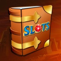 Codes for Book of Slots Hack
