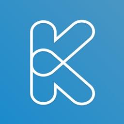 Klup - Social App
