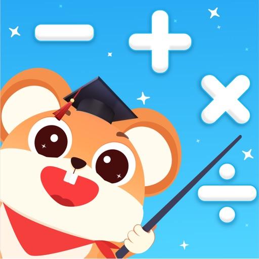 Quick Math: Math Games Learner