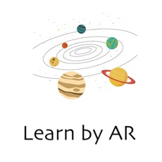 Activities of Learn By AR