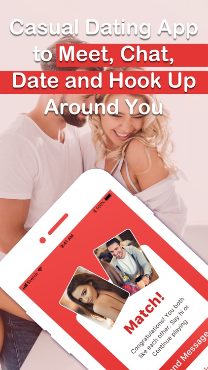 3 finder:Threesome For Swinger