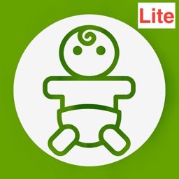 Child Development 0-5yrs Lite