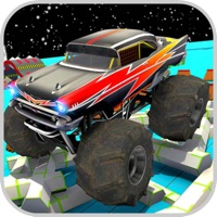 Codes for Master Race X Truck Sim 3D Hack