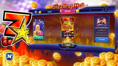 Sizzling Hot Free Download Pc Games