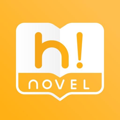 Hinovel - ReadRichestFictions