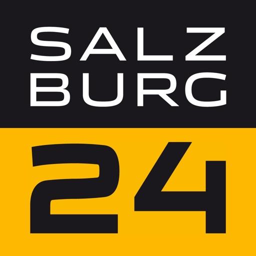 salzburg24.at - Nachrichten