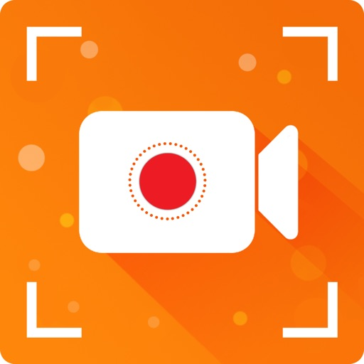 Screen Recorder: Video Capture