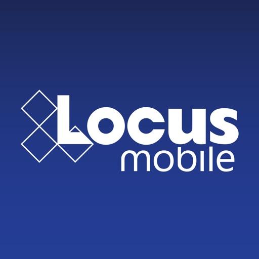 Locus Mobile