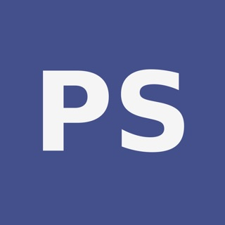 Matogen Corporate Web Development Apps on the App Store