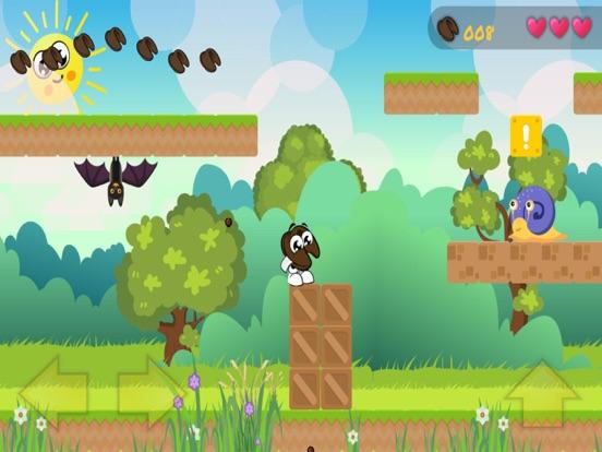 Be Happy - The Game! screenshot 8