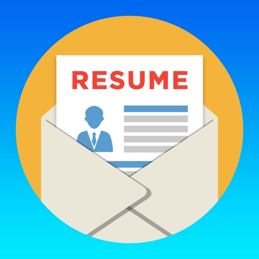Resume Apex Pro – Resume Build