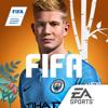 FIFA Football - Electronic Arts