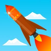 Rocket Sky! Hack Online Generator  img