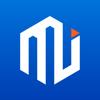 Mitrade 線上交易