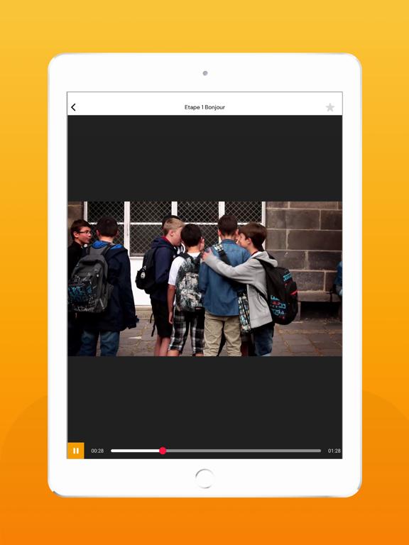 MEDIA+ screenshot 7
