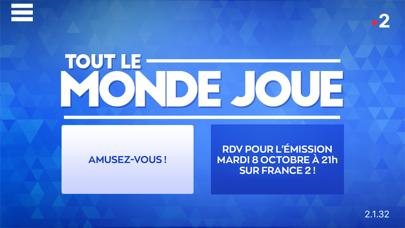 Télécharger TLMJ, Tout Le Monde Joue pour Pc