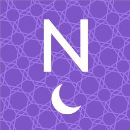 Nisnass Online Shopping
