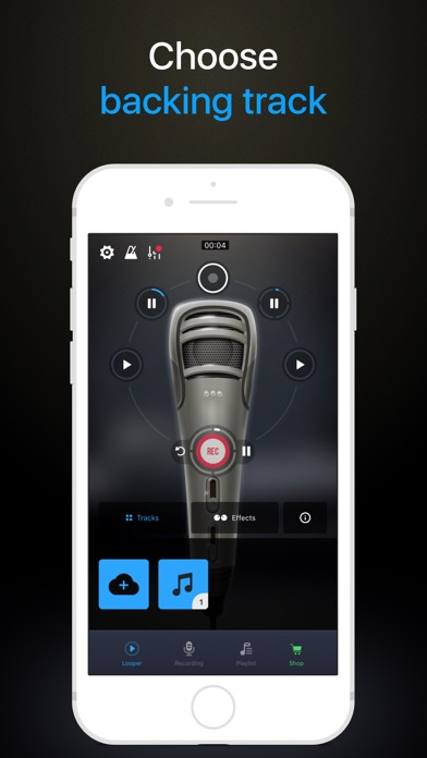 Pro Microphone wiki review and how to guide