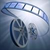Kino News & Trailer