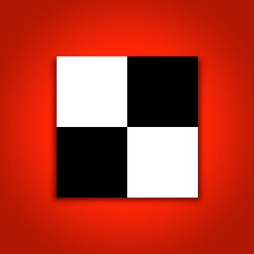 Penny Dell Crossword Daily