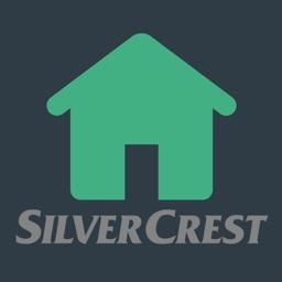 Silvercrest Smart Living