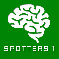 Spotters 1