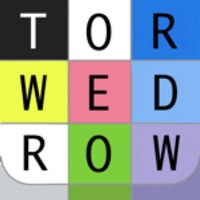Codes for Tower Words.word search puzzle Hack