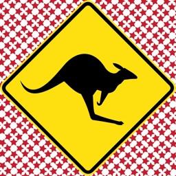 Australian Solitaire