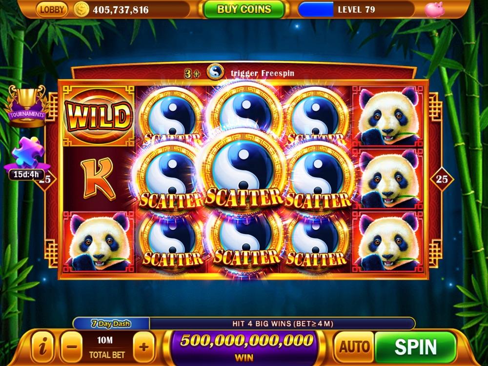 Technique roulette casino