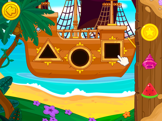 ABC Games For Kids & Toddlers screenshot 8