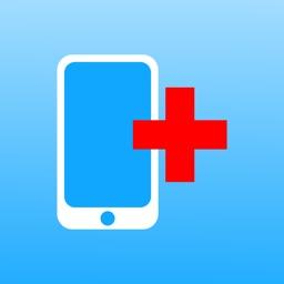 XpediCare online urgent care