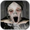 Mission Escape Horror:Ghost Ho