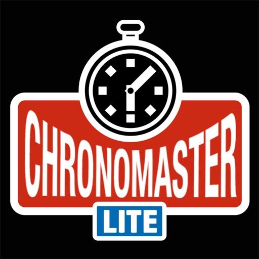 ChronoMaster Lite