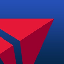 app to watch movies on delta