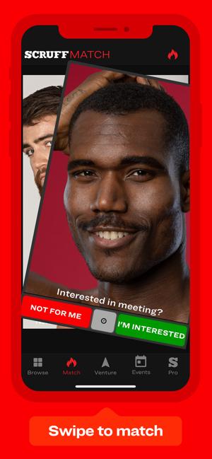 Online Dating fotograf Los Angeles