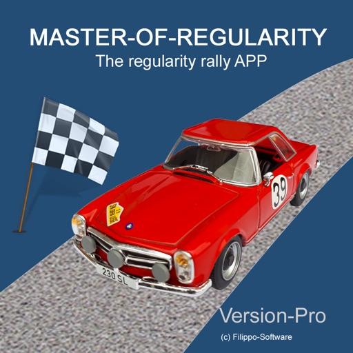 Master-Of-Regularity-Pro