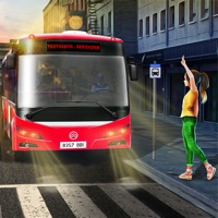 Codes for City bus 3D: Driving Simulator Hack