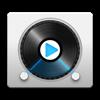 Audio Editor - Merge And Split - Music Paradise, LLC