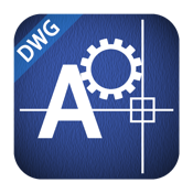 Dwg Import app review