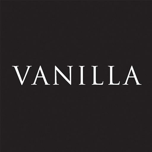 Vanilla Hair