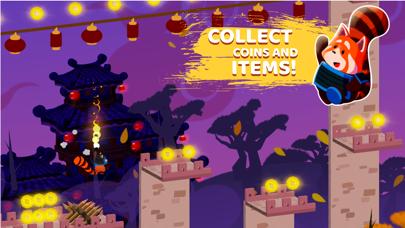 Fire Panda screenshot 3