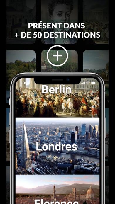 messages.download Legendr software