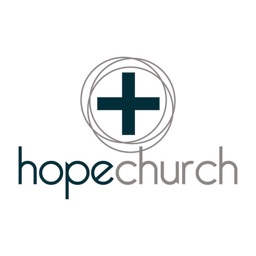 Hope Church Tucson
